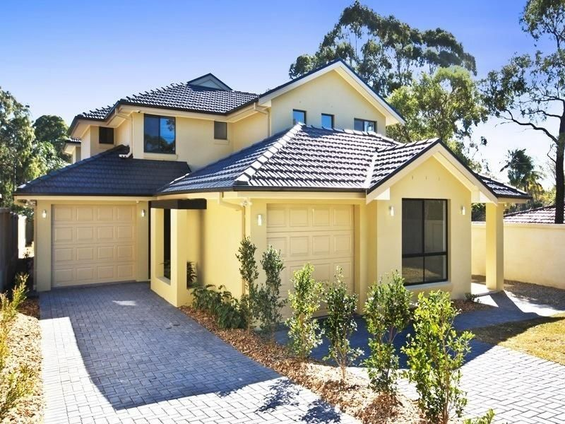 14 Harden Avenue, Northbridge NSW 2063, Image 0