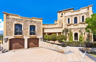 Picture of 3 Keel Place, North Fremantle WA 6159