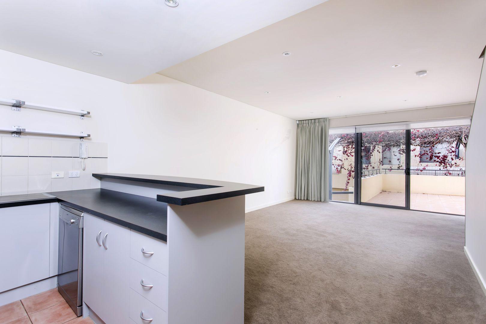 5 Chapman Court, Adelaide SA 5000, Image 1