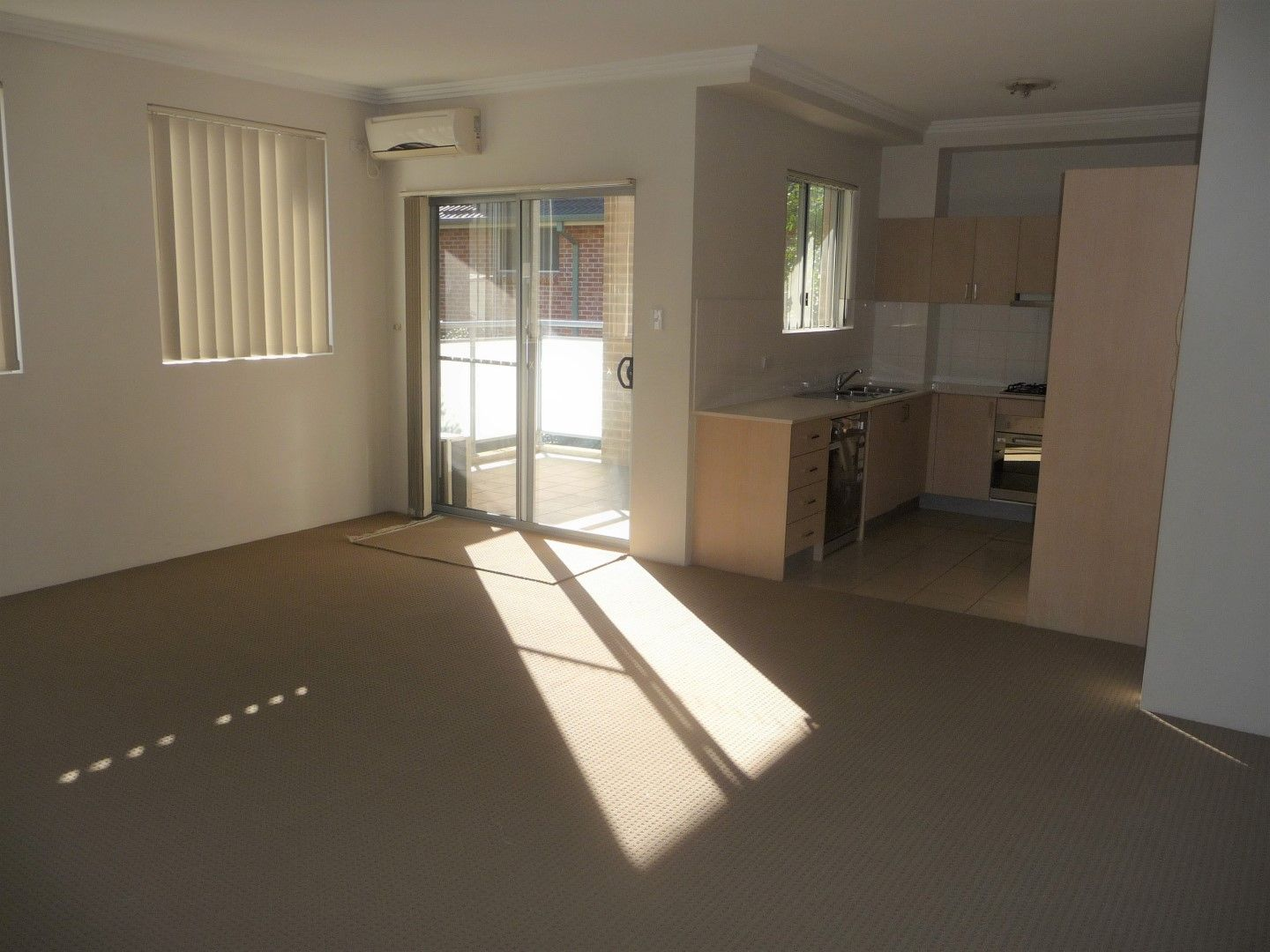 51/14-20 Parkes Avenue, Werrington NSW 2747, Image 1