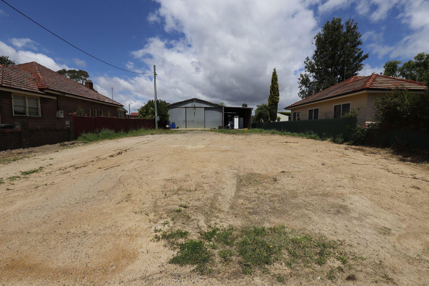 78 Oberon Street, Oberon NSW 2787, Image 0