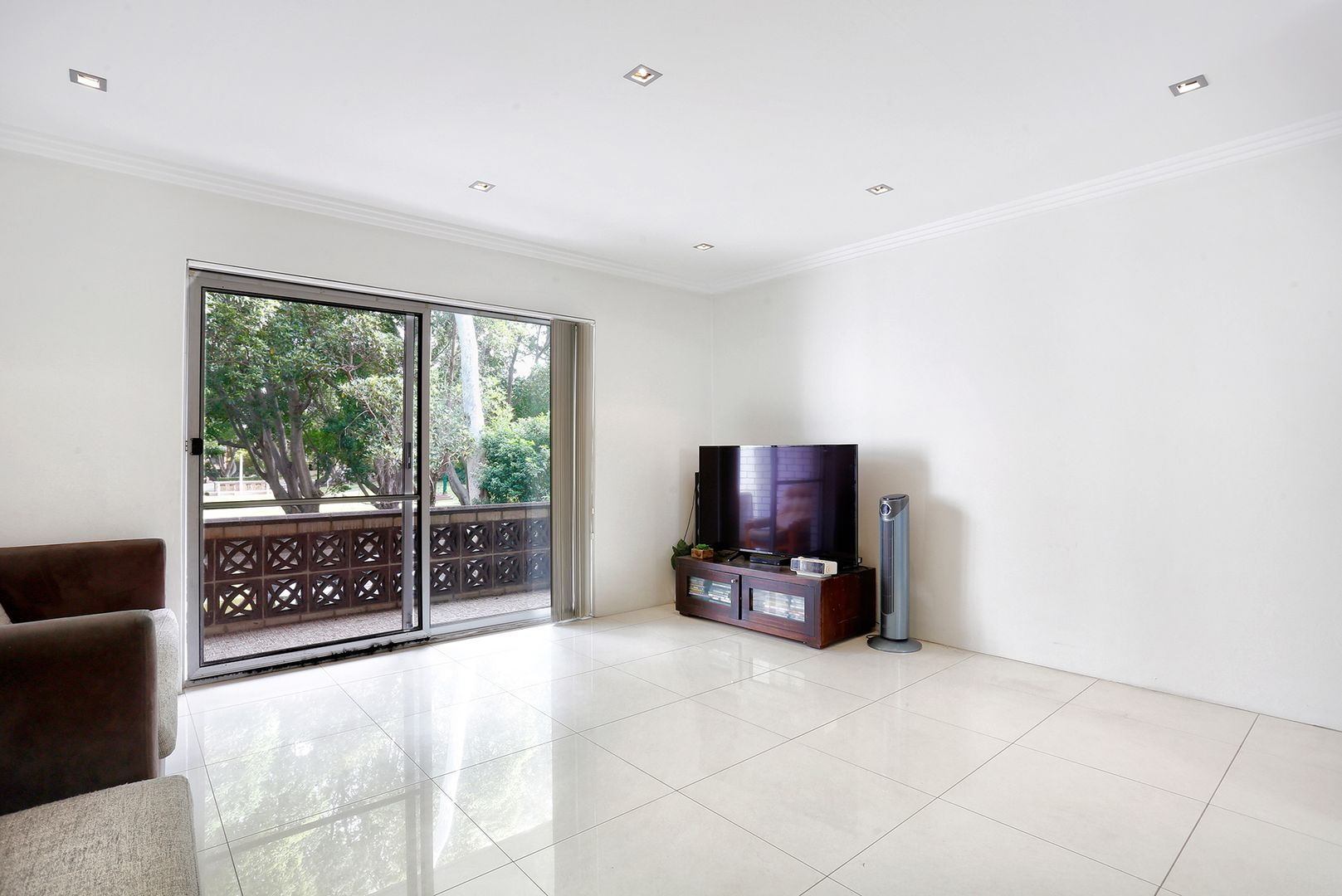 7/53-57 Martin Place, Mortdale NSW 2223, Image 1