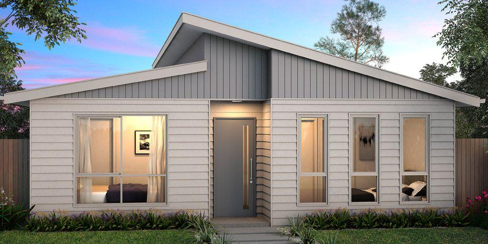 Lot 3 Hastings St, Murgon QLD 4605, Image 0
