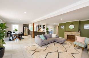 Picture of 27 Alford Street, Mount Lofty QLD 4350