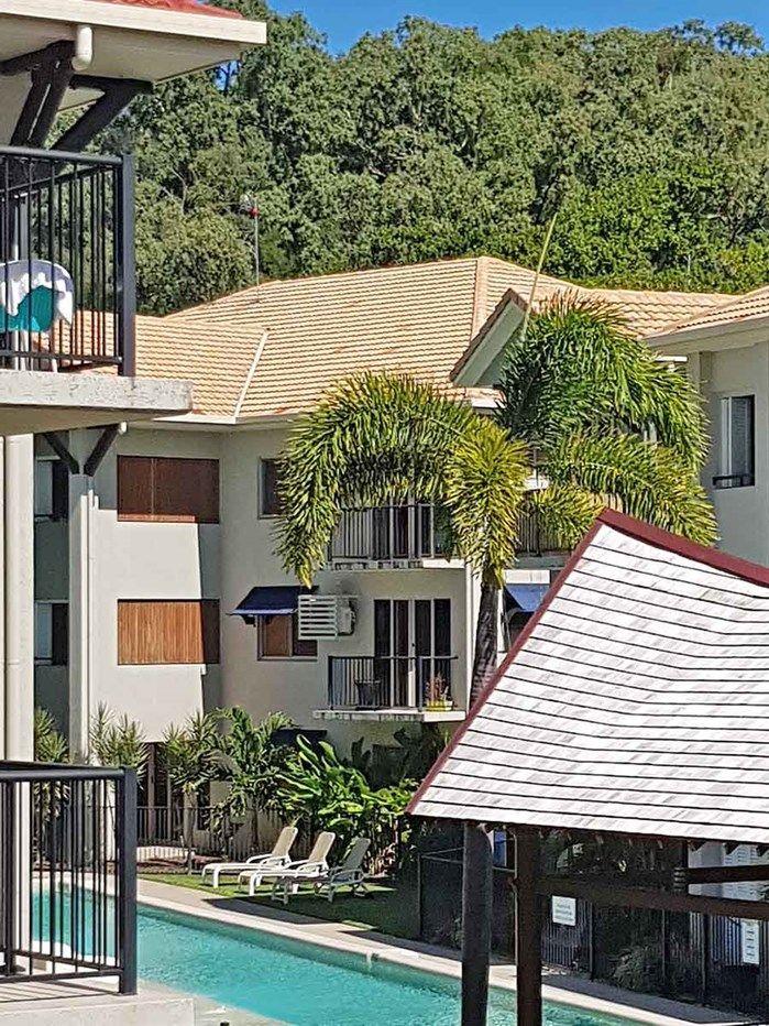 Clifton Road, Clifton Beach QLD 4879, Image 2