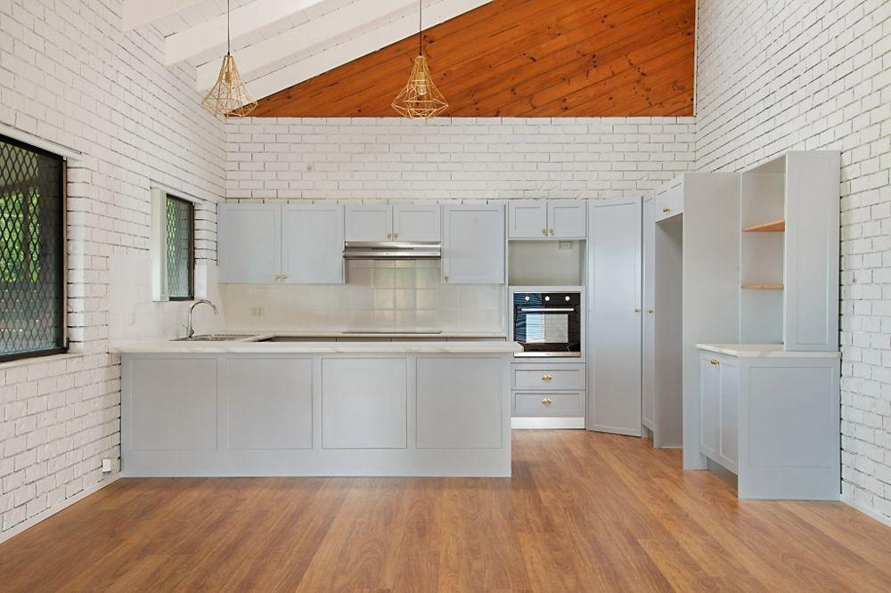 19 Broadwater Esplanade, Bilambil Heights NSW 2486, Image 2