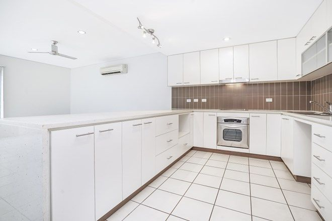 Picture of 65/5 Michie Court, BAYVIEW NT 0820