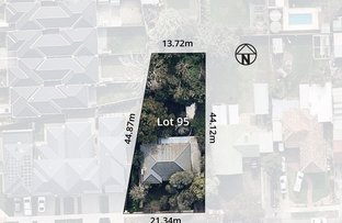 Picture of 19 Sandison Avenue, Park Holme SA 5043