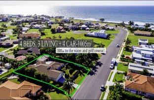 Picture of 167 Barolin Esplanade, Coral Cove QLD 4670