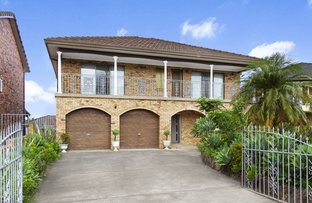 Picture of 4 Zenith Close, Wakeley NSW 2176