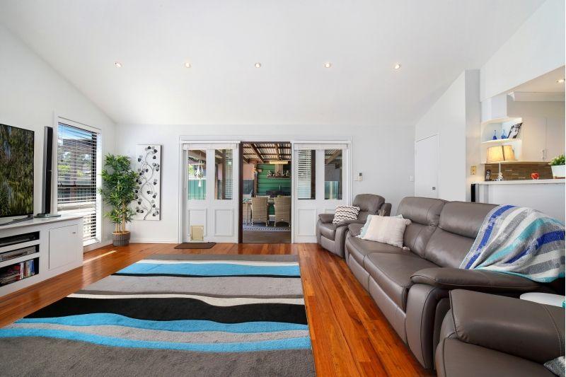 11 Seawind Terrace, Berkeley Vale NSW 2261, Image 0