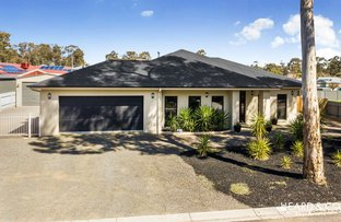 Picture of 1A Tchumlock Court, Ascot VIC 3551