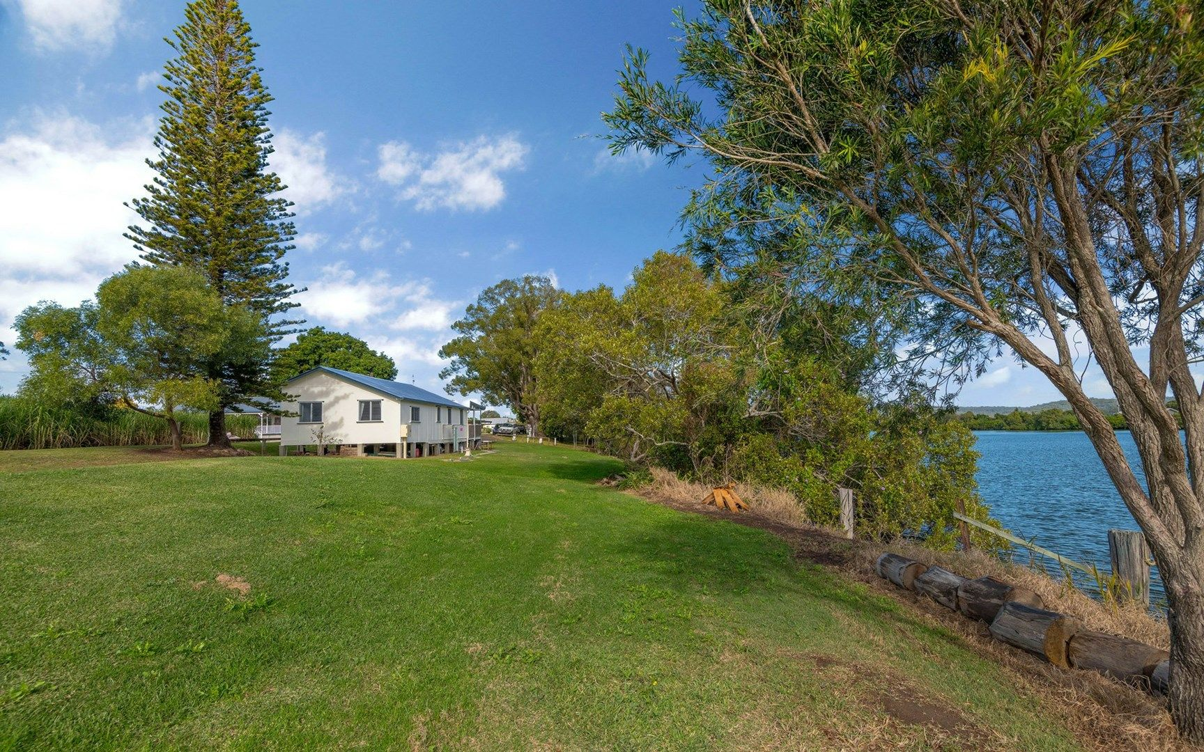 237 Chatsworth Island Road, Chatsworth NSW 2469, Image 0