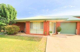 Picture of 2/266 Noyes, Deniliquin NSW 2710