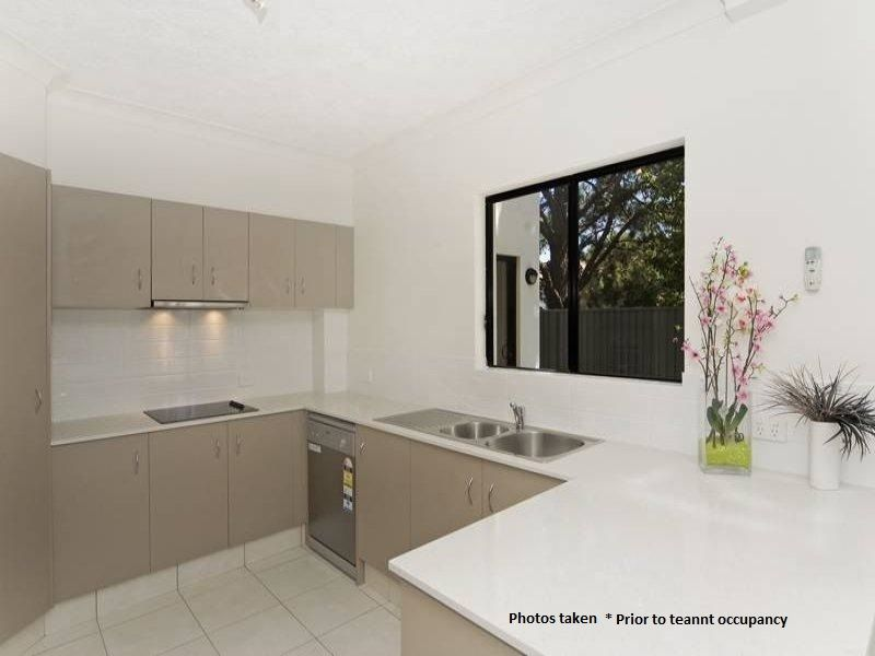 1/1-3 Agnes Street, Tweed Heads South NSW 2486, Image 2