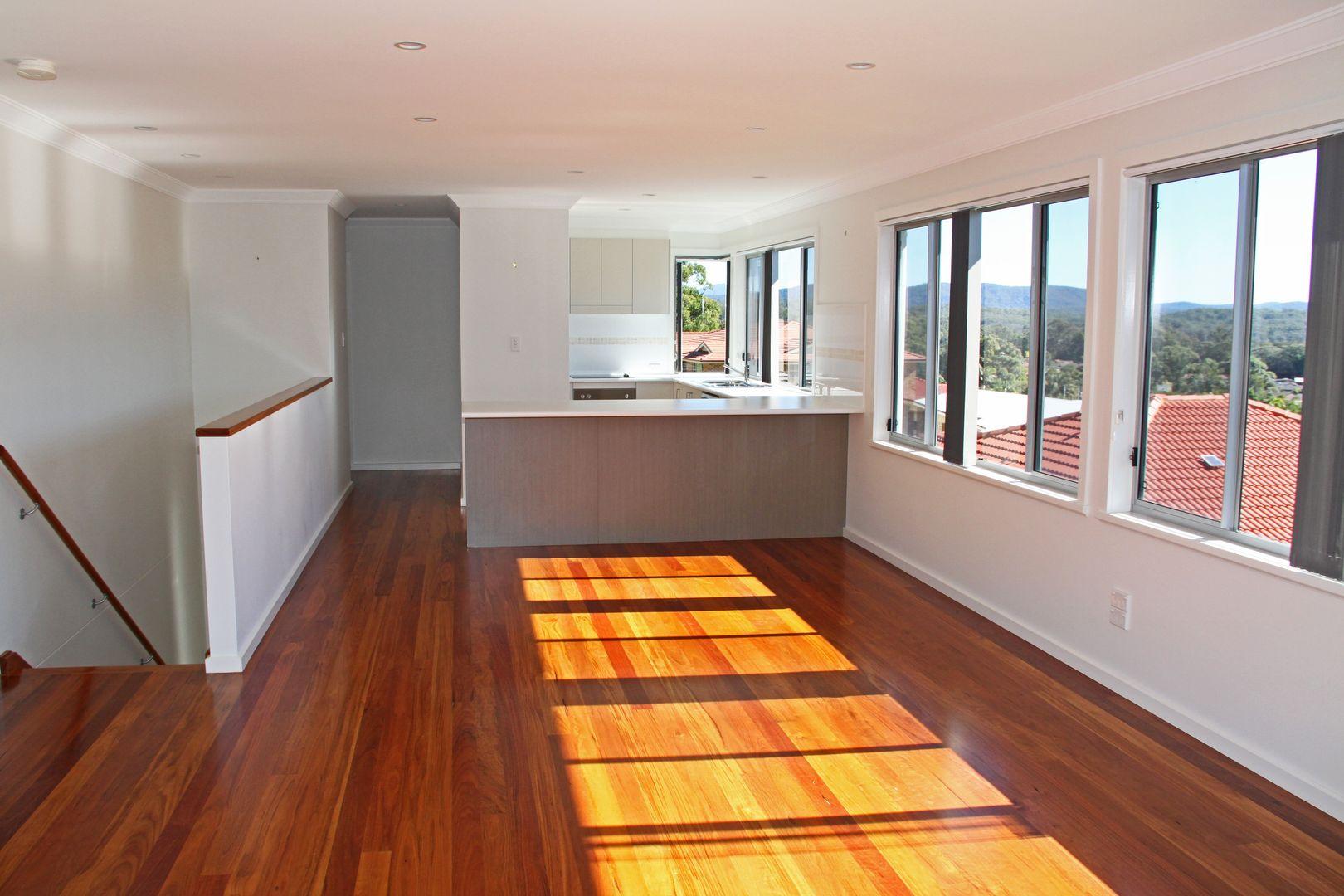 7A Admirals Circle, Lakewood NSW 2443, Image 2