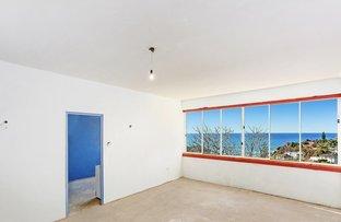 17/20 Illawong Avenue, Tamarama NSW 2026