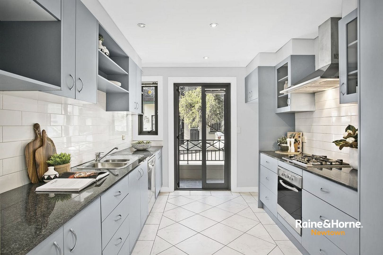 199 Denison Street, Newtown NSW 2042, Image 2