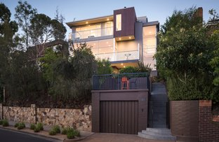 Picture of 103 The Boulevard, Ivanhoe VIC 3079