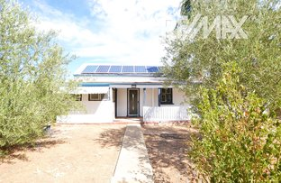Picture of 24 Hebden Street, Lockhart NSW 2656