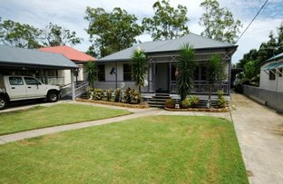 Picture of 69 Kokoda Street, Darra QLD 4076