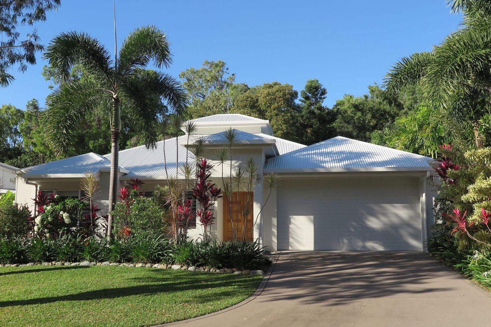 17 Aurelia Road, Palm Cove QLD 4879, Image 0