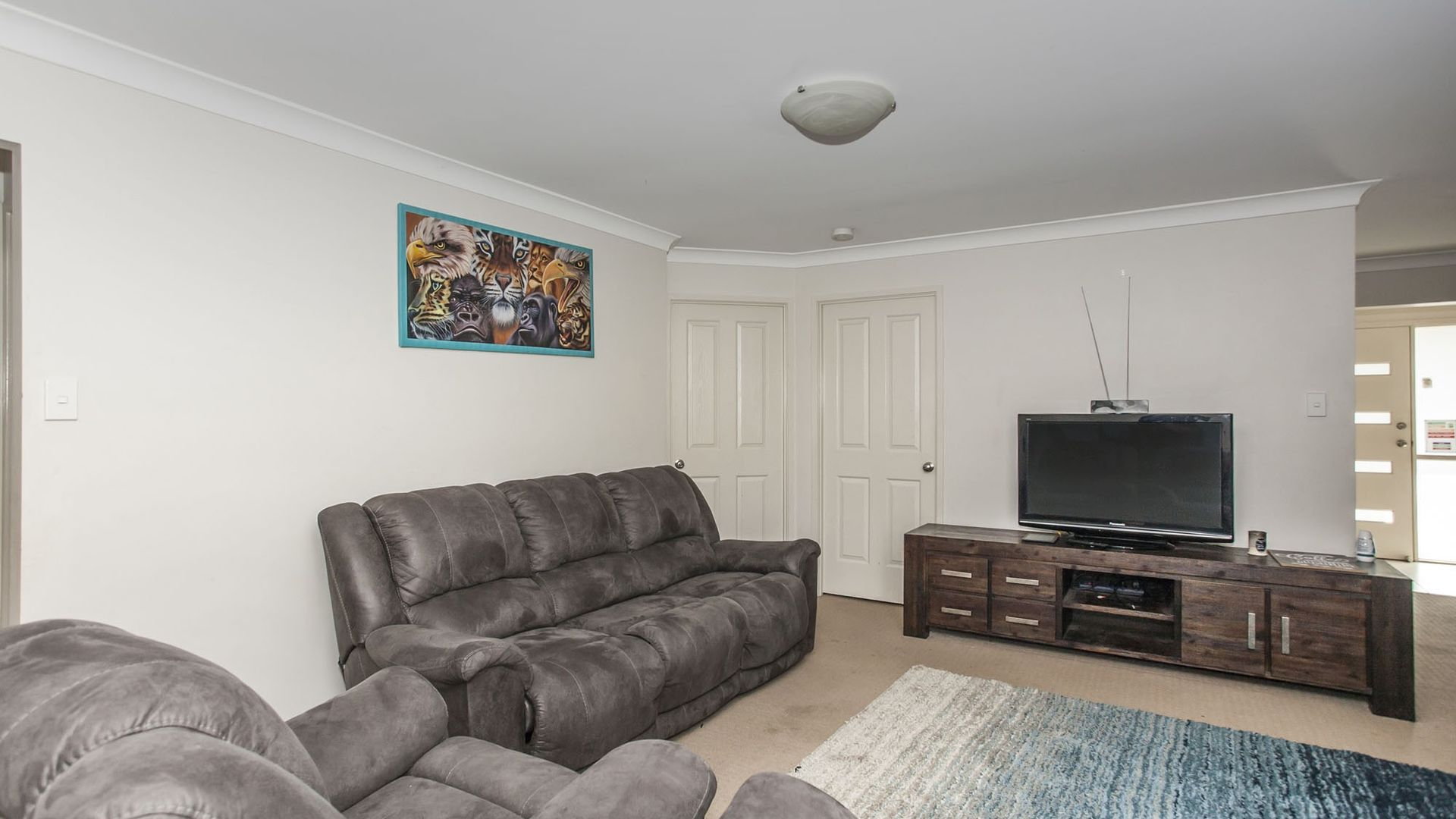 29 Devon Street, Greta NSW 2334, Image 1