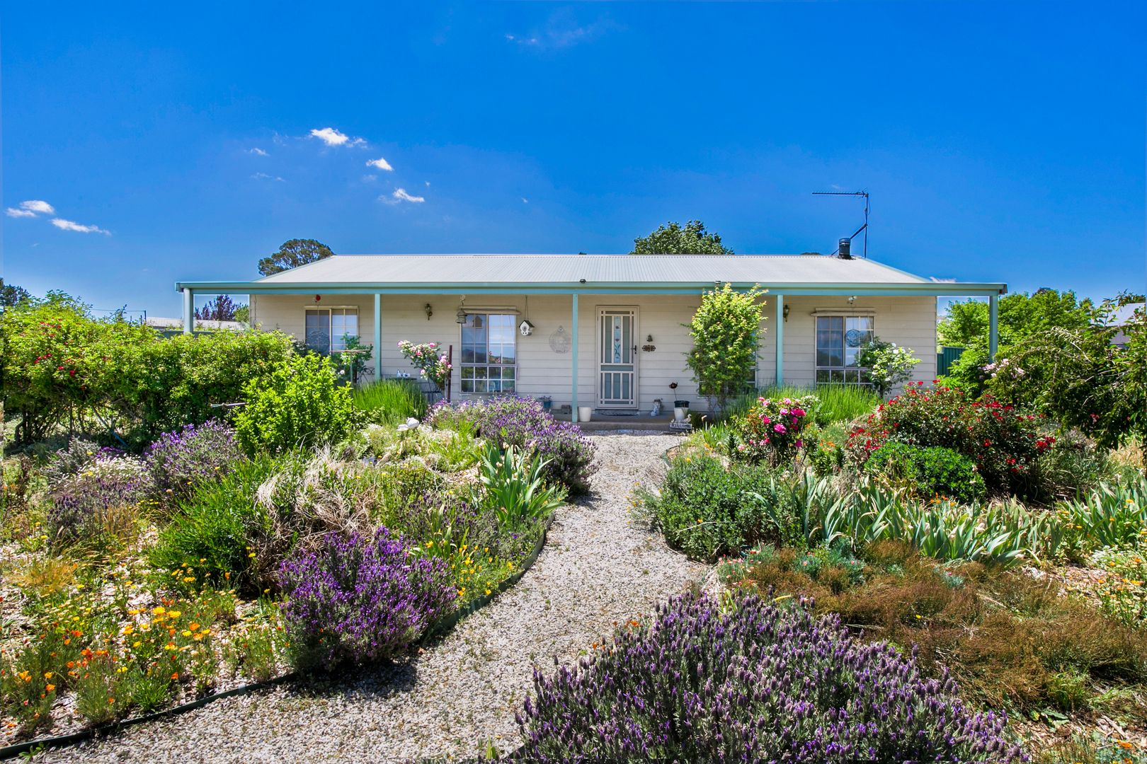 10 Sawyer Street, Barry NSW 2799, Image 0