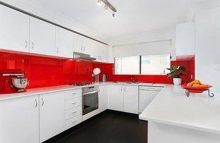 Picture of 11/59 Flora Street, Kirrawee NSW 2232
