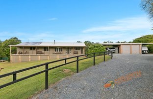 Picture of 16-26 Limerick Drive, Witheren QLD 4275