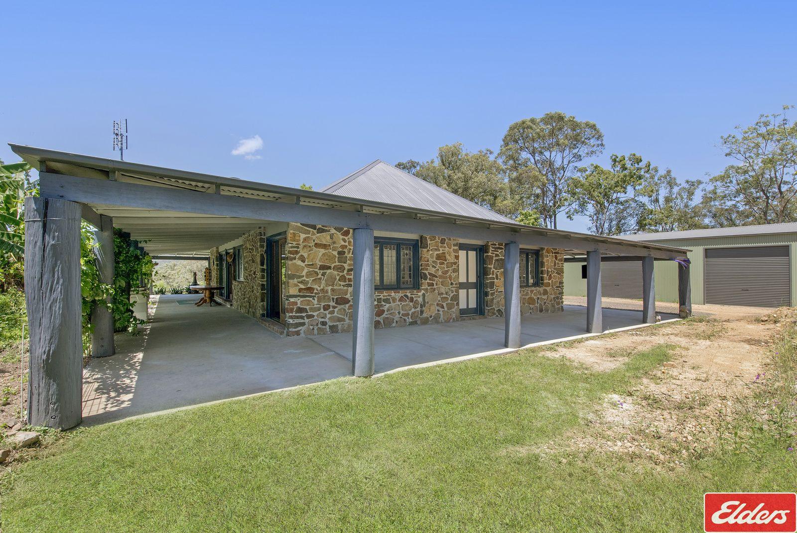 Wittitrin NSW 2440, Image 0