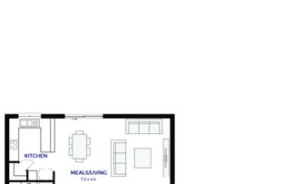 Picture of Lot 40 Braeview Circuit, Evanston SA 5116