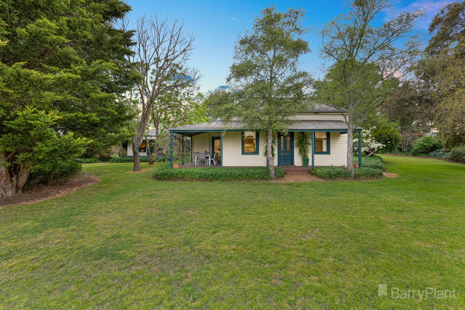 265 (90) Old Sale Road, Garfield North VIC 3814, Image 0