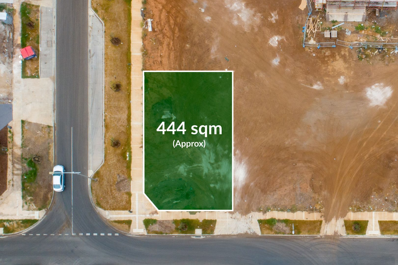 25 Stream Road, Wyndham Vale VIC 3024, Image 1