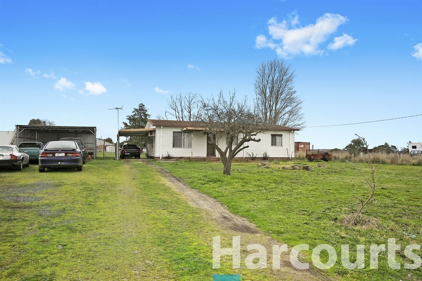 10a Whyte Street, Clunes VIC 3370, Image 0