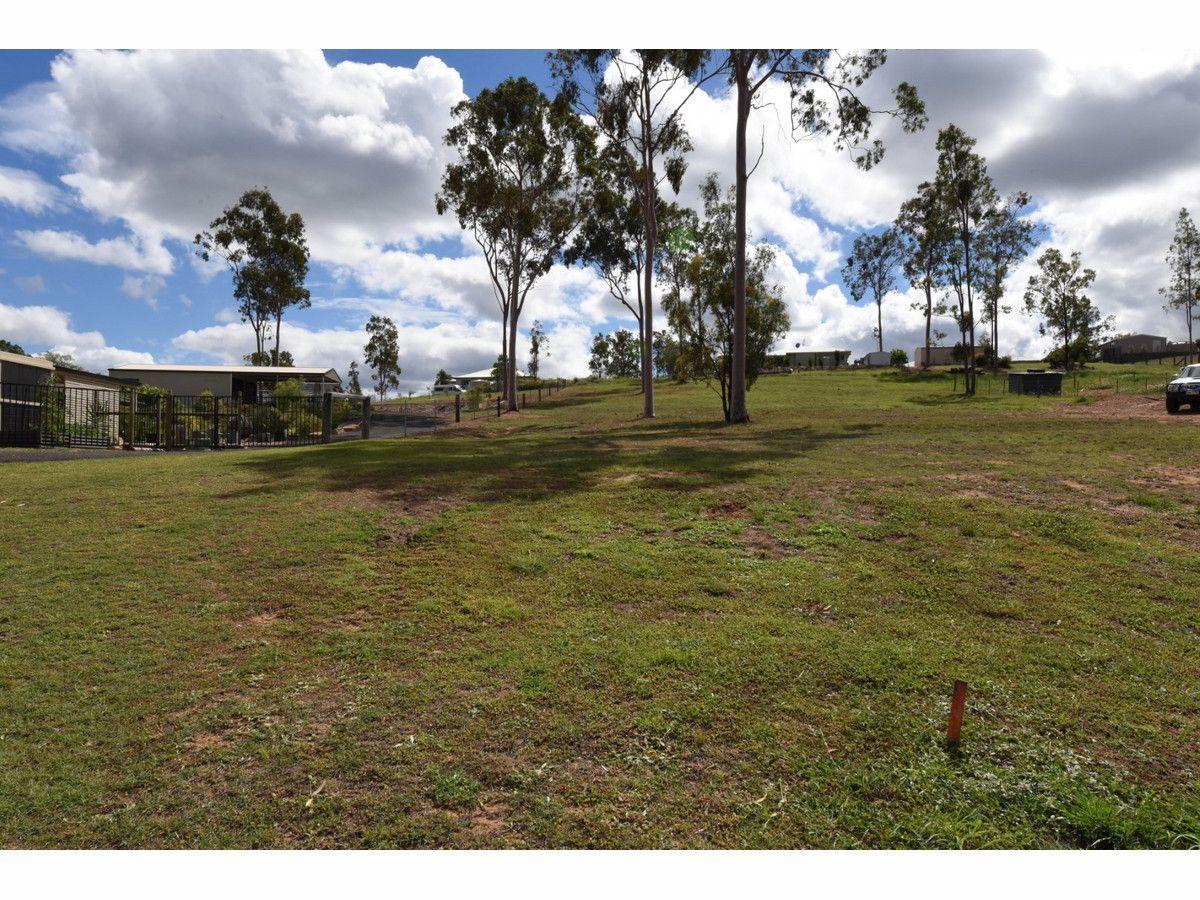 32 Red Gum Drive, Gatton QLD 4343, Image 0