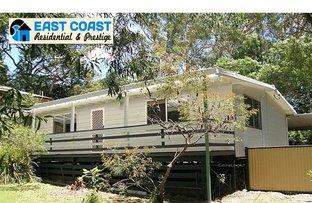 Picture of 44 Elizabeth Street, Coochiemudlo Island QLD 4184