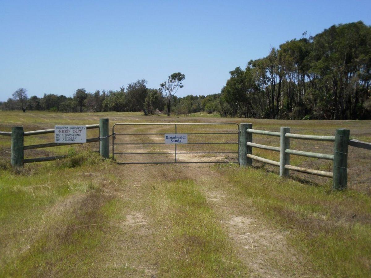 Broadwater NSW 2472, Image 2