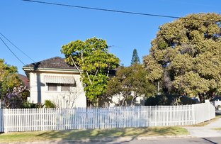 Picture of 36 Chamberlain Road, Guildford NSW 2161