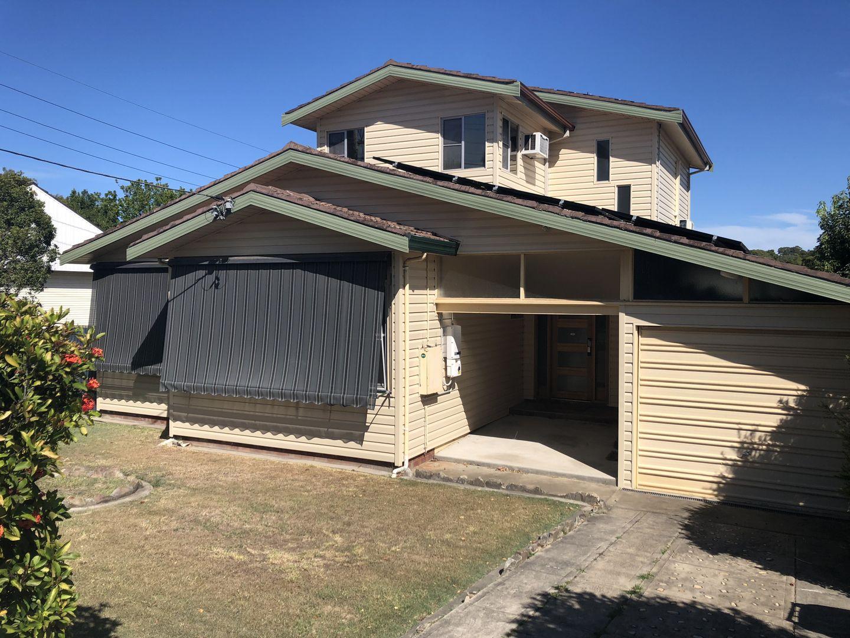37 University Drive, Waratah West NSW 2298, Image 0