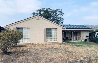 Picture of 3 Lisbon Road, Mudgee NSW 2850