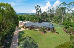 Picture of 29 Walgarri Drive, Tanawha QLD 4556