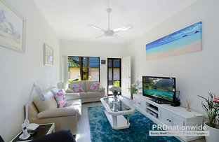 Picture of 6/86-88 Alfred Street, Sans Souci NSW 2219