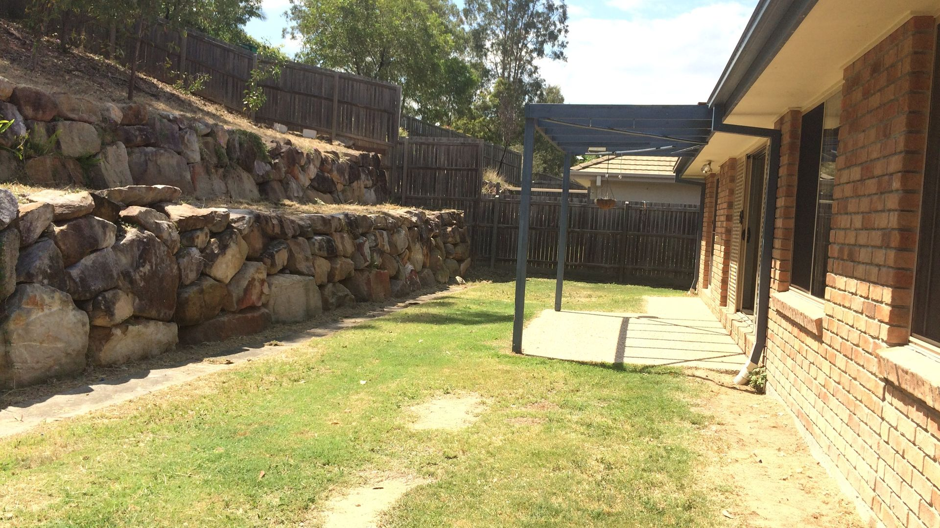 227 Eagle Street, Collingwood Park QLD 4301, Image 15