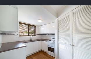 Picture of 5/1 Martin Street, Nerang QLD 4211