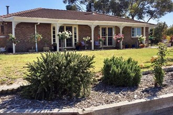 Picture of 38 Davis Road, MONJINGUP WA 6450