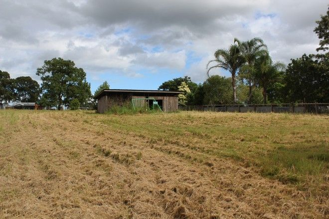 Picture of Lot 201/24 Moon Street, WINGHAM NSW 2429