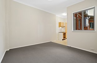 Picture of 2/164-166 Australia Street, Newtown NSW 2042