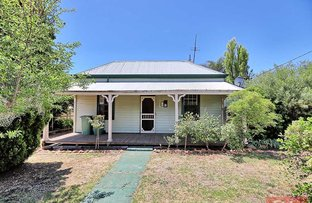 Picture of 7 Kipling Street, Narrogin WA 6312