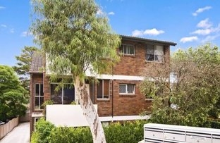 Picture of 17/60 Epping Rd, Lane Cove NSW 2066